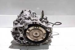 АКПП CVT Nissan Murano Z51 VQ35DE Jatco JF010E RE0F09B вариатор