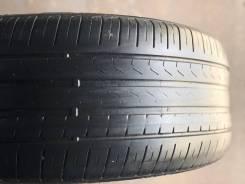 Pirelli Cinturato P7, 255/45 R18