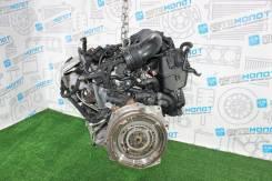 Двигатель CAV CAVB , голый Audi , Volkswagen A1 , Q3 , Golf , Eos , Jetta , Touran , Scirocco , Tiguan , Sharan , Polo