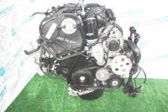 Двигатель CDH CDHA CDHB , голый Audi , VW A4 IV , A5 I, TT , Passat CC , Golf