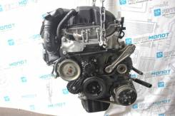 Двигатель N12B16AA Mini , Citroen , Peugeot Cabrio , Hatch , 207, 208, C3, DS3