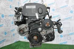 Двигатель Z18XER Opel , Chevrolet Astra H, Cruze I