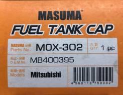 Крышка топливного бака Masuma MOX-302