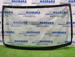 Стекло лобовое Suzuki Solio 2010-2015 MA15S K12B, переднее