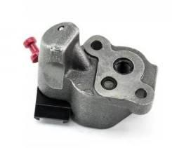 Натяжитель цепи Nissan Murano Infiniti FX35 M35 QX60 Teana 3.5