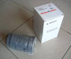 Фильтр топливный в сборе тонкой очистки Wingle 7 Great Wall 1111402AED09