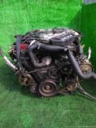 Двигатель, двс Nissan Maxima VG30-E / VG30E