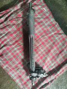 Рейка рулевая Порш Кайен 955 4,5л, Туарег 1покол.