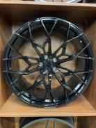Эксклюзивные кованые диски R22 5x112 BMW X5 X6 X7