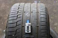 Continental PremiumContact 6, 255/45 R18