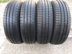 Dunlop Enasave EC204, 175/70 R14