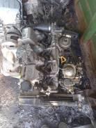 Продам двигатель 3C-T