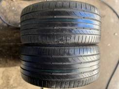 Continental ContiSportContact 5, 255/45 R18