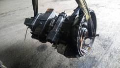 Кпп Scania 5-seria GRS 905 280 000