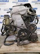 Двигатель Toyota Funcargo 1999-2002 [1900021040] NCP20 2NZ-FE
