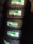 Roadcruza RA1100, 235/70 R16 104S