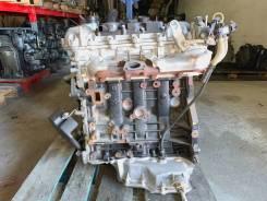 Двигатель Z22D1 / A22DM Chevrolet Opel из Кореи с документами