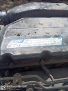 Хино профиа продажа мотора К13С (КТ-I) в сборе с МКПП, 550 тыс. руб.,