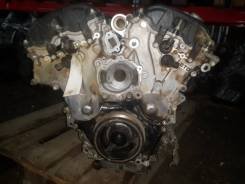 Двигатель LY7 Cadillac STS SRX Saturn VUE Buick Enclave Pontiac G6 G8 2007-09 N36A LY7 -4 Sensors