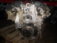 Двигатель LY7 Suzuki XL7 Cadillac STS SRX 3.6 Saturn VUE Buick Enclave Pontiac G6 G8 2005-09 N36A LY7 -2 Sensors
