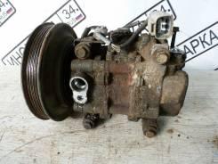Компрессор кондиционера Toyota 4EFE 1.3 E11