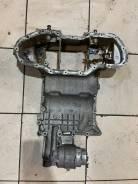 Поддон двигателя 2GR-fse Lexus GS 350 (полный привод)