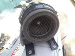 Вентилятор высоковольтной батареи Toyota Aqua/Yaris/Prius C/Corolla