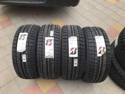 Bridgestone Blizzak Revo GZ, 215/50R17 91S