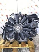 Двигатель Mercedes E-Class W210 OM613 3.2 CDI, (б/у)