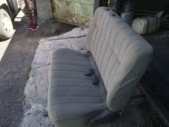 Продам сиденье.