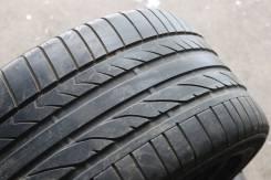 Bridgestone Potenza RE050A, 285/35 R20