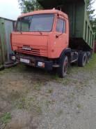 КамАЗ 55111С, 2002