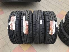Bridgestone Blizzak Revo GZ, 205/70R15 96S