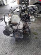 Двигатель Honda LOGO [1128589]