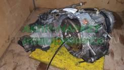 АКПП Toyota Vista 2.0 SV43 A540H 3S арт. 221577
