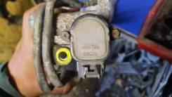 Датчик дроссельной заслонки Subaru Legacy [22633AA210] BL5