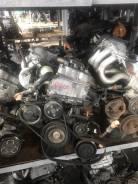 Двигатель Nissan Almera 2005 N16 QG15DE