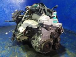 Двигатель Nissan Cube 2009 [101021JY0F] Z12 HR15DE [259783]
