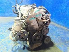 Двигатель Toyota Probox 2004 [1900021631] NCP51 1NZ-FE [261490]