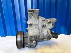 Корпус термостата Nissan Qashqai [B1010EN20B] 1 MR20