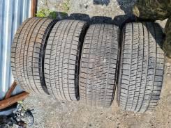 Bridgestone Blizzak VRX2, 225/55 R17