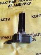 Клапан впускного коллектора Chevrolet/Opel Captiva, Malibu, Antara 2006-2012 [Ш-000625930]