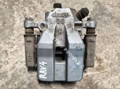 Суппорт тормозной задний правый Toyota RAV4 IV (XA40)