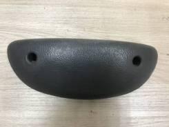Ручка внутренняя двери Daewoo Matiz M100 M150 с1997-2015 Матиз с 1997-2015г 2007 [29676]