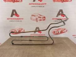Радиатор дополнительный - ГУР (рулевое управление) Chevrolet Niva [21233408200]