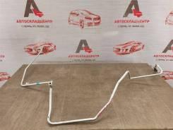 Трубка кондиционера Lada Largus [8450090072]