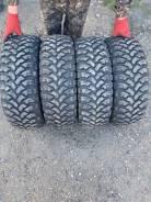 Unigrip Road Force M/T, LT 235/75 R15