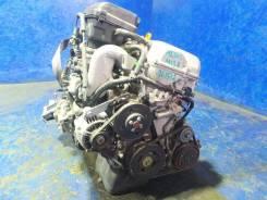 Двигатель Suzuki Chevrolet Mw 2010 [1120069G06] ME34S M13A [261512]