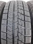Bridgestone Blizzak VRX, 155/70R12 73Q