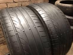 Dunlop SP Sport 01, 265/45r21